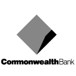 Commenwealth Bank