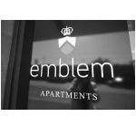 Emblem Appartments