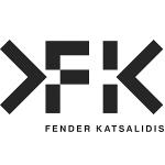 Fender Katsalidis Architects