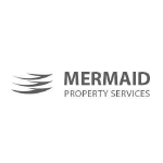 Mermaid Property Services